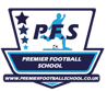football coaching in kent